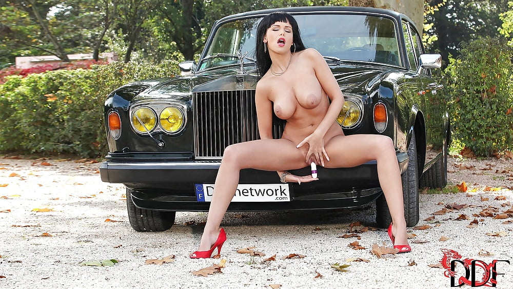 porno-cars-girls-software-aunty-secret-sex-nude