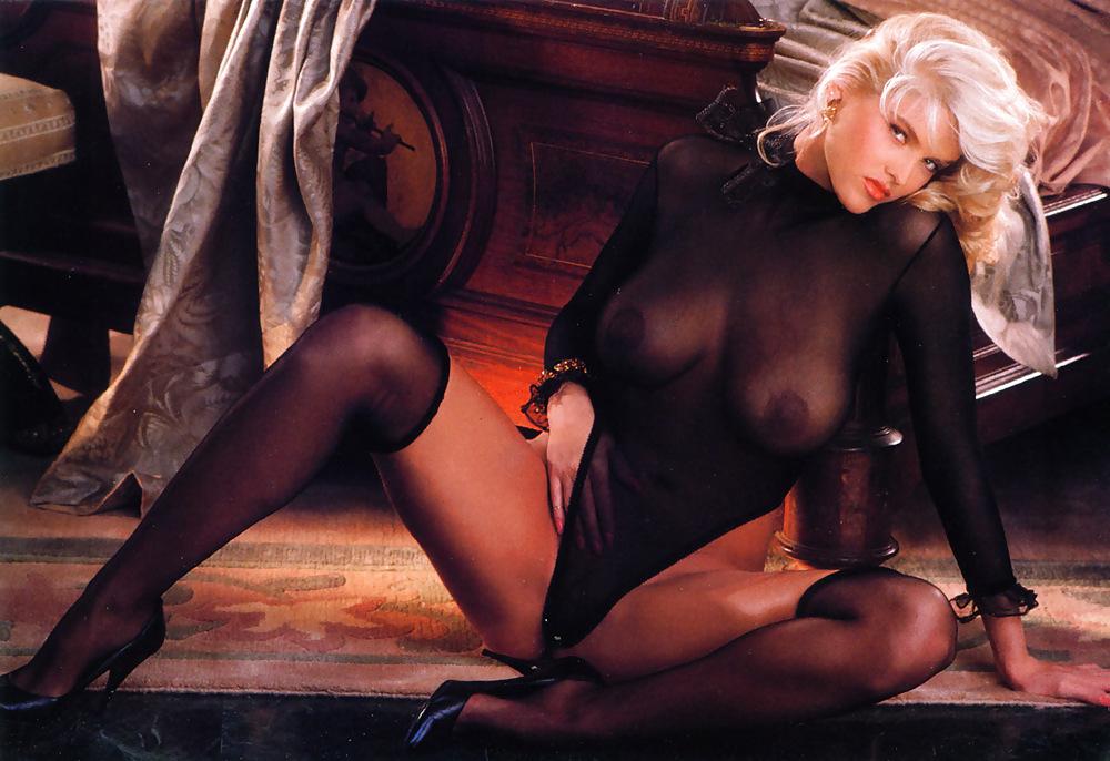 With anna nicole naked fuck pornp ics