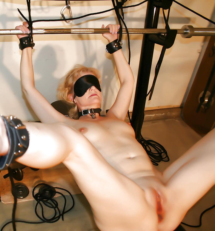 Bondage Sex Redgalery