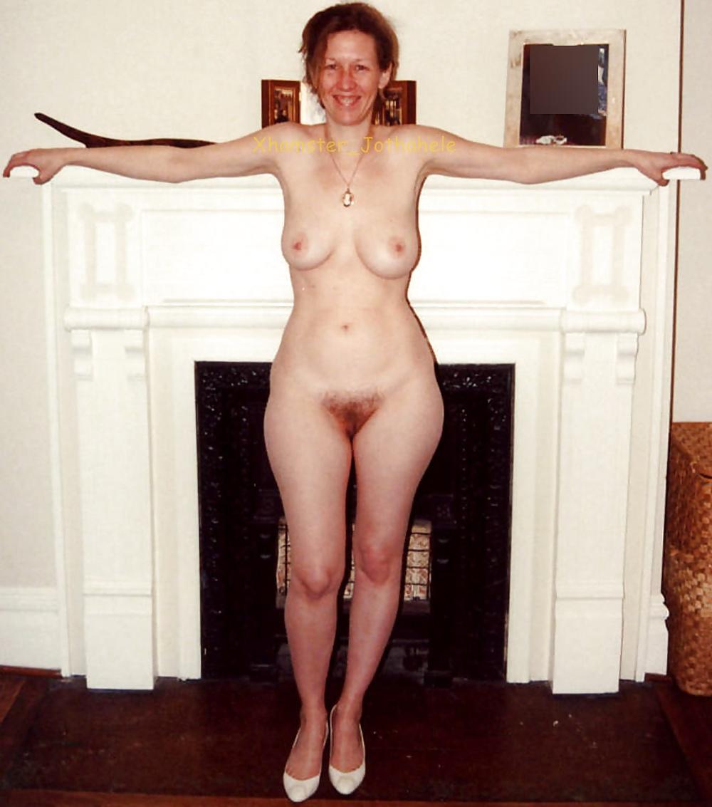 local-michigan-women-nude
