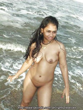 desi hot sexy bala south indian