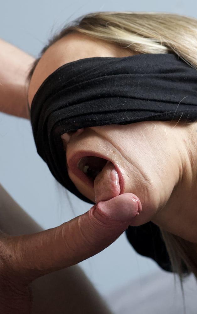 Slut wife fuck pussy suck cock cum in mouth face milf bitch - 59 Pics