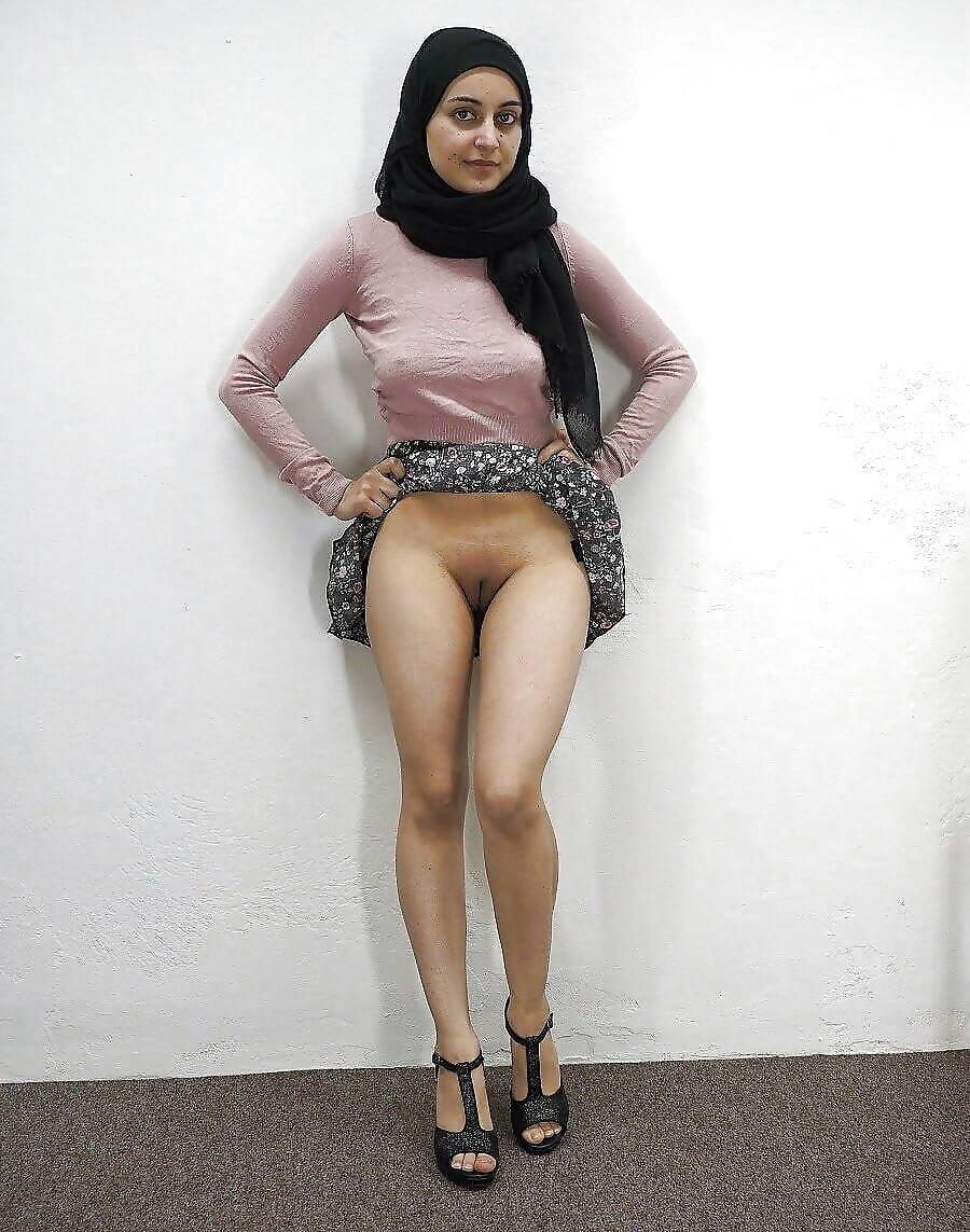Make up, turkish girl, girl and turkish