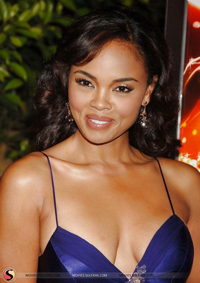 Images Of Black Actors And Actresses
