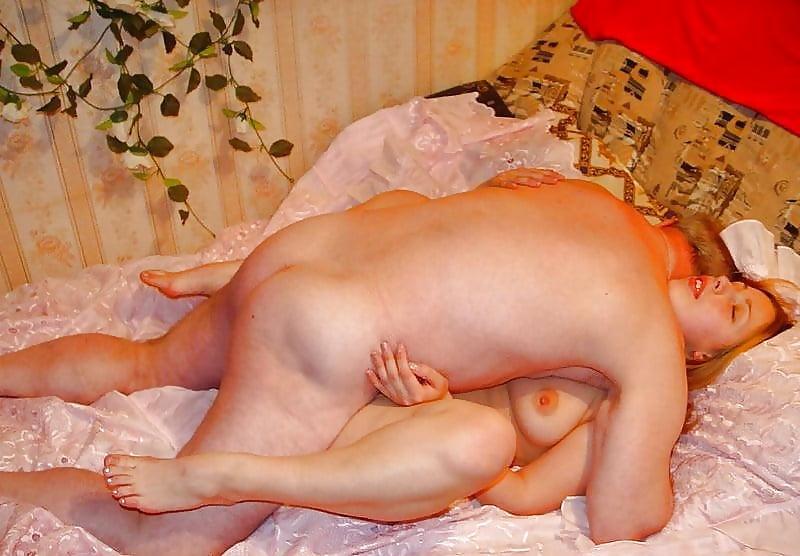 Старые русские мужики в постели — pic 1
