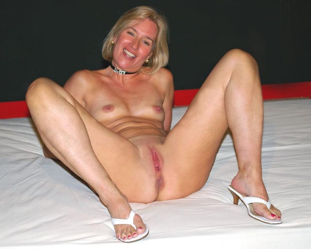 Showing xxx images for sexy suz public xxx