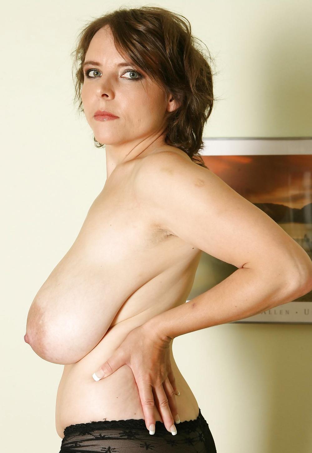 free-pictures-of-droopy-tits