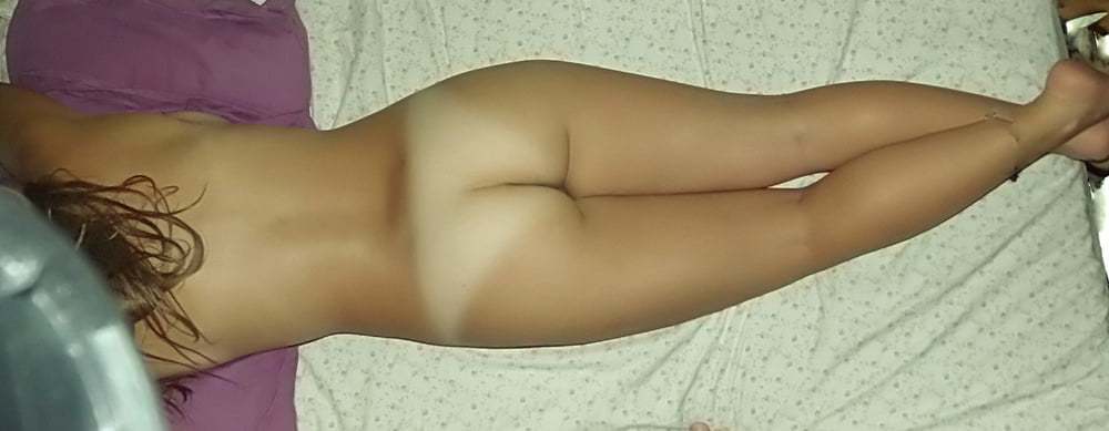 Asian swinger wife gangbanged at home