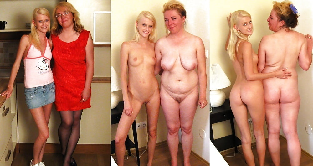 Older Mature Jessica Hot Strips For A Hot Doggystyle Fuck