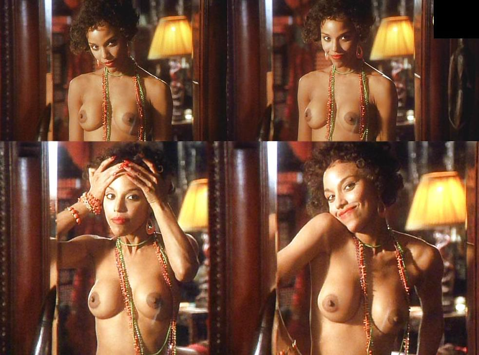 Showing porn images for lynn whitfield nude porn