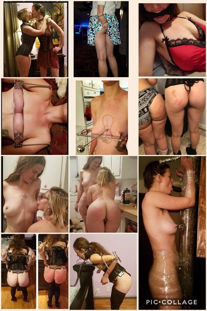 Bdsm from internet - 36 Pics