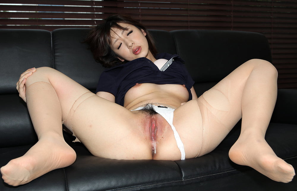 Asian lesbian porn pics