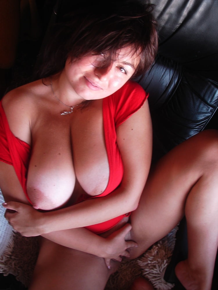 And anmals My naked honrey wife movs