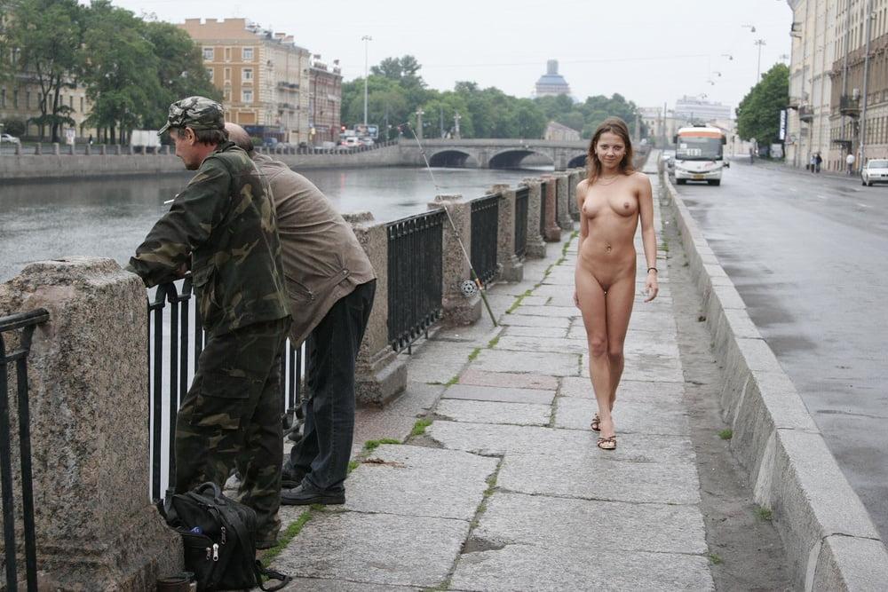 Интим сити проститутки подольска стилягам
