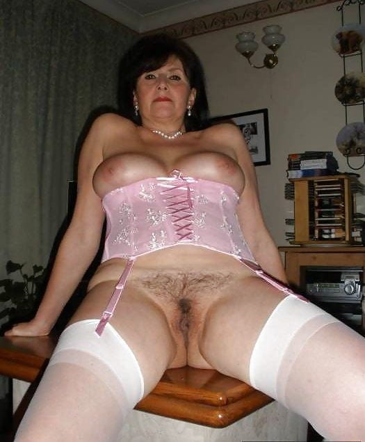 amateur milf first time anal add photo
