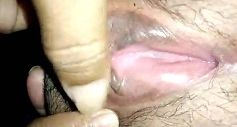 Tamil ki sexy film-9318