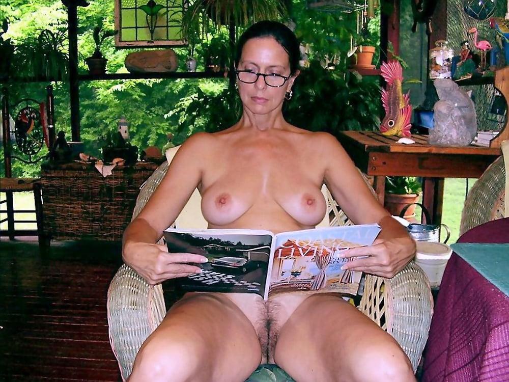 amateur wife real orgasm