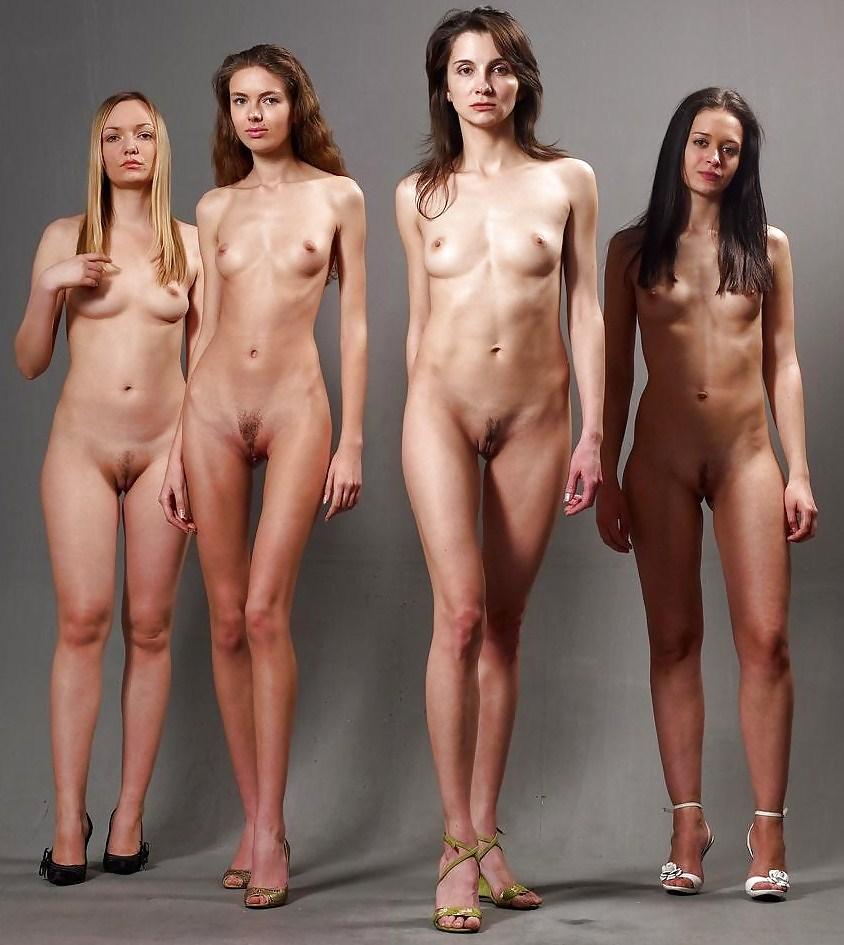 Florida nude bikini models cj sparxx hire