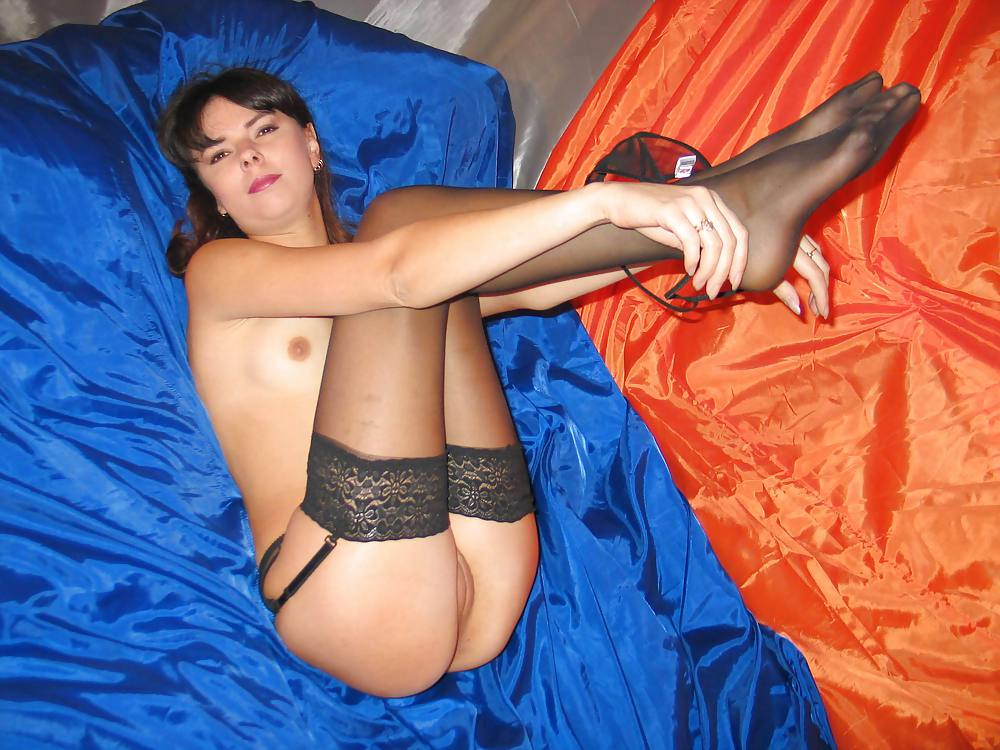 Sandra maria gronewald nude