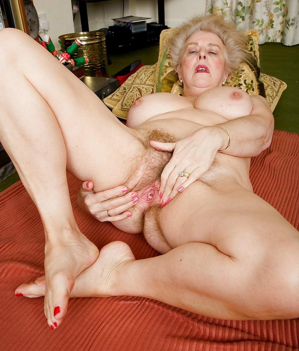 Fetish galery porn pics