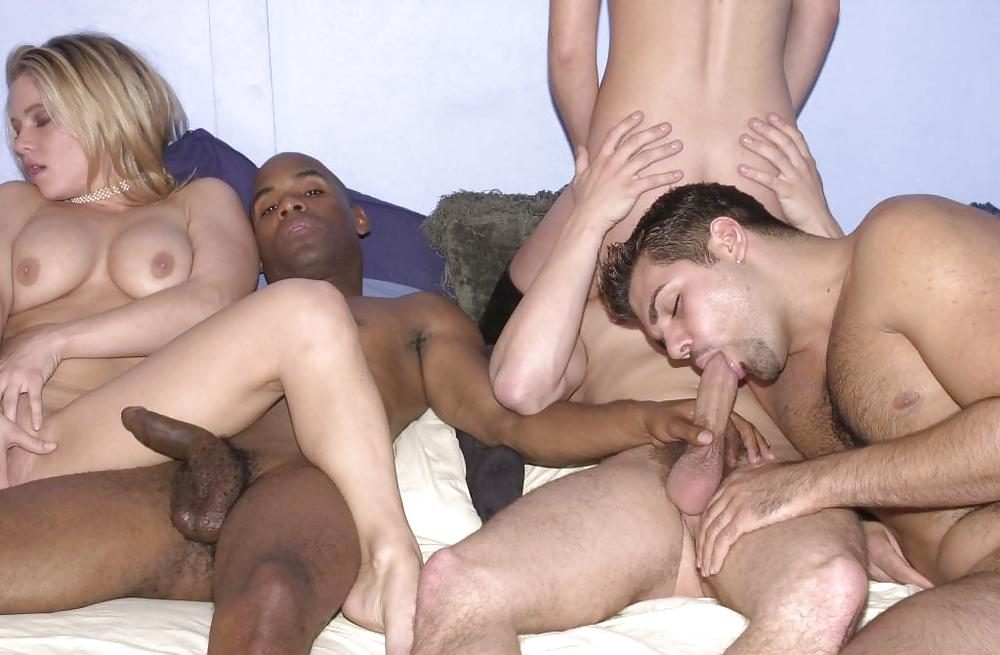 boyfriends-porno-free-interracial-bisexual-chat