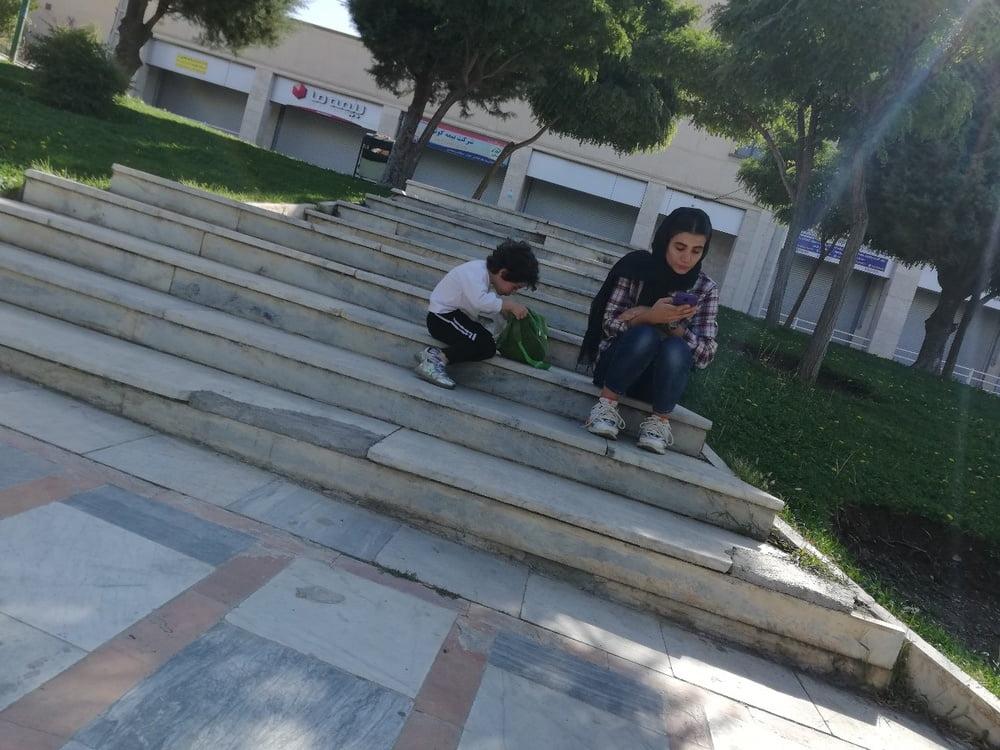 Iran teen xxx