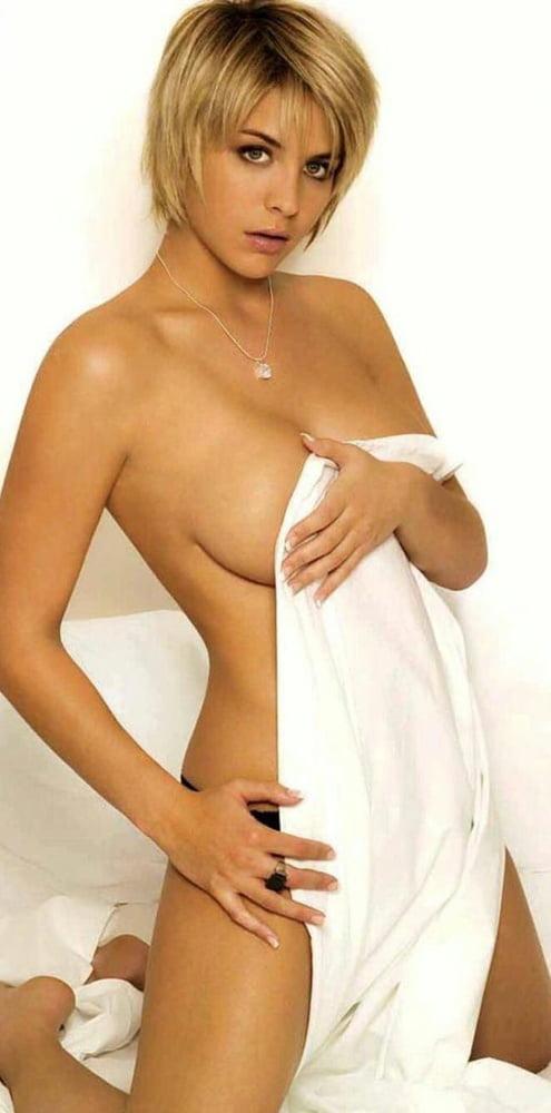 Gemma atkinson sex pics, black mature women xxx