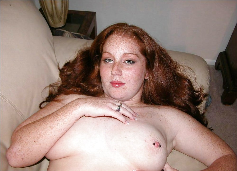 Mature Freckle Cleavage Pics
