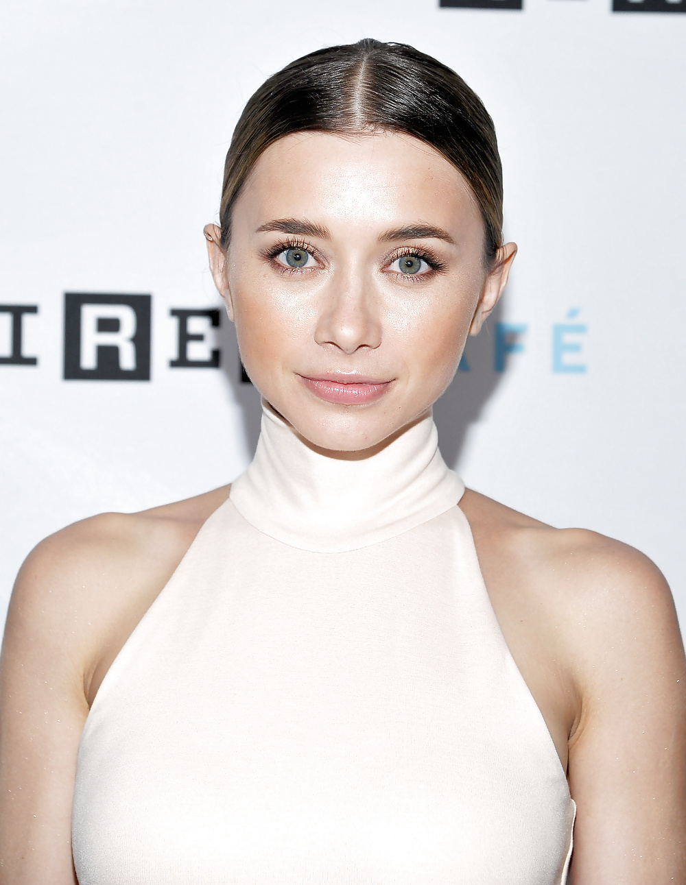 Olesya Porn see and save as olesya rulin porn pict - xhams.gesek