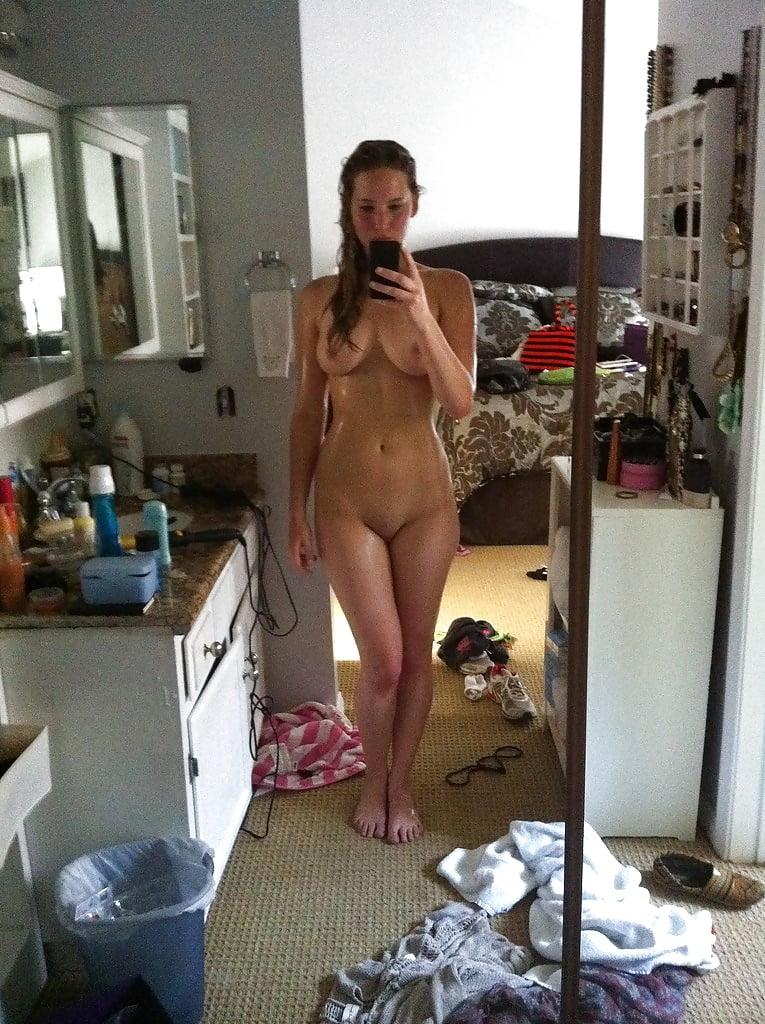 Nsfw sex video — pic 1