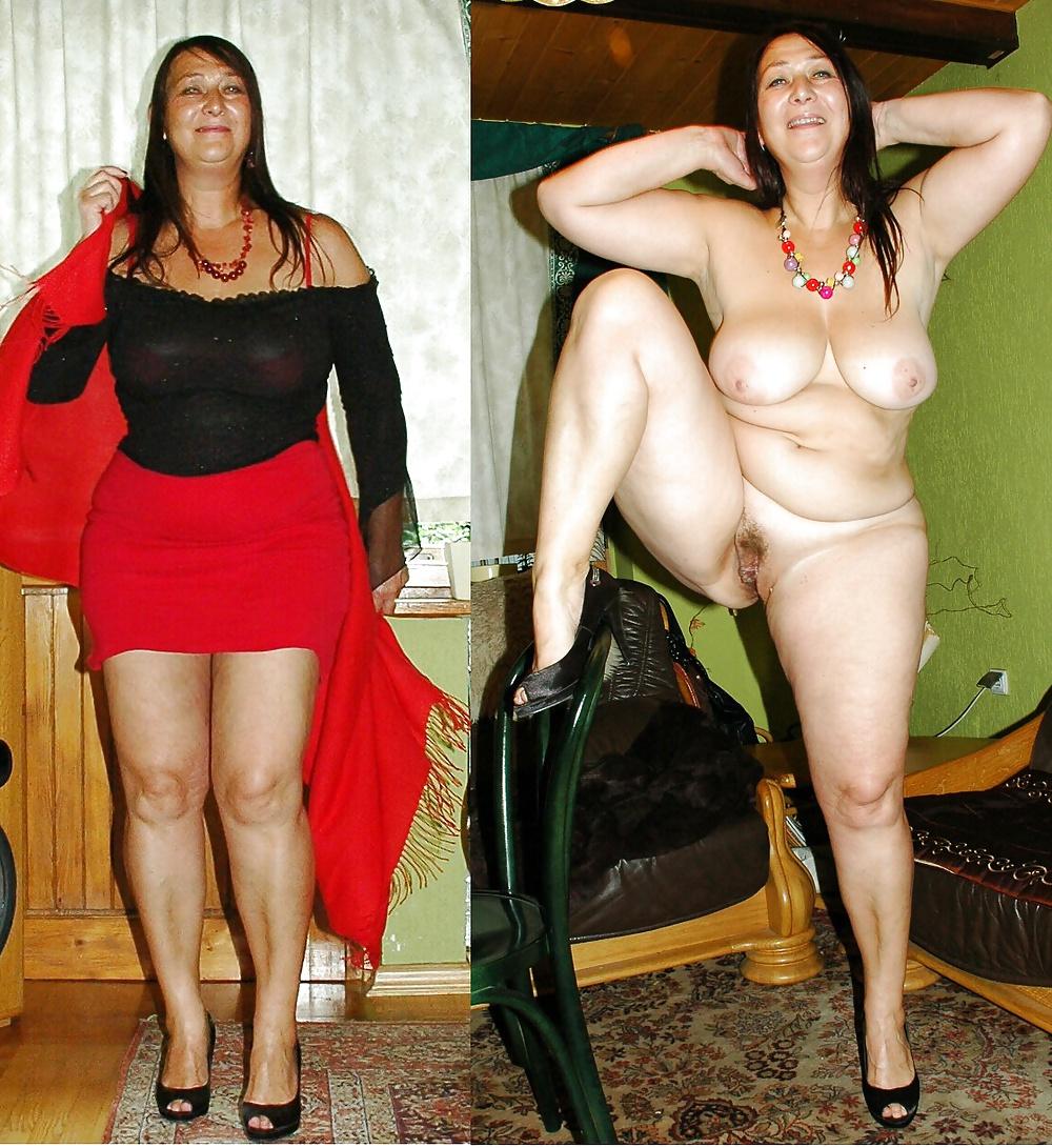 sex-clothes-fat-woman