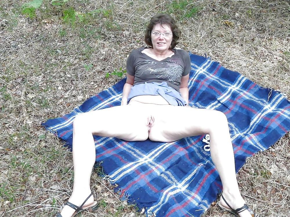 Nude mature sex photos-4913