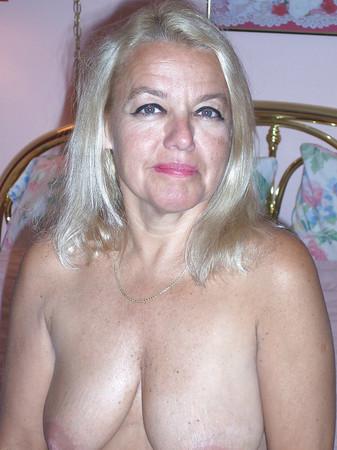 Www Reife Frauen 50