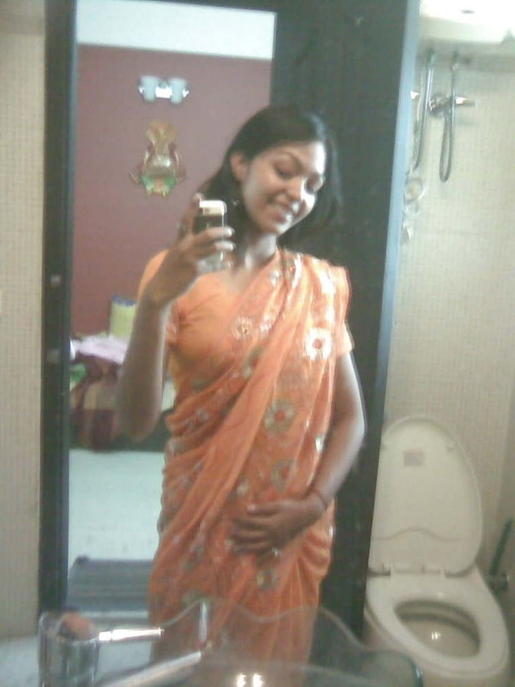 Indian girls full nude images