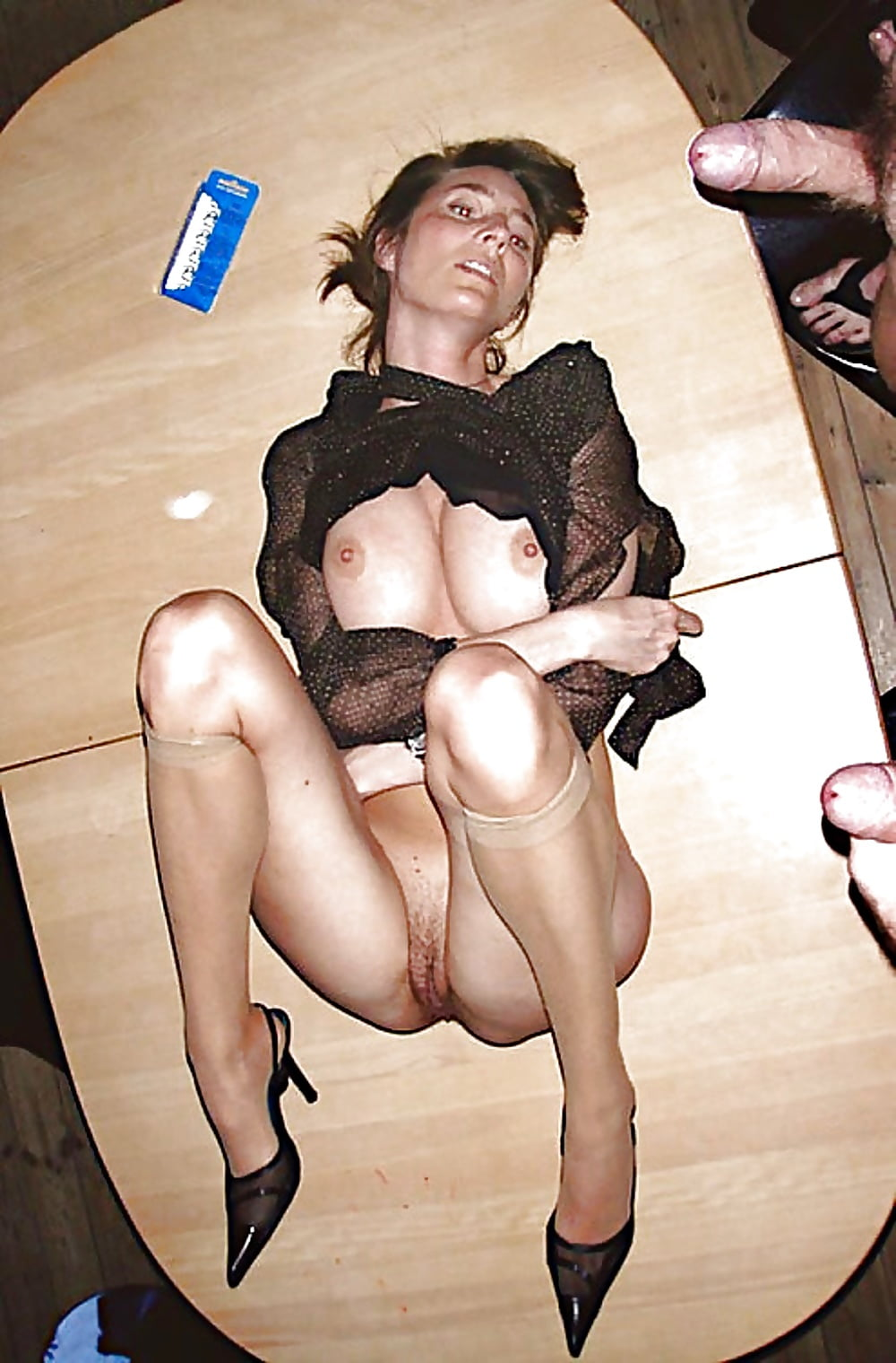 buhie-blyadi-porno-foto