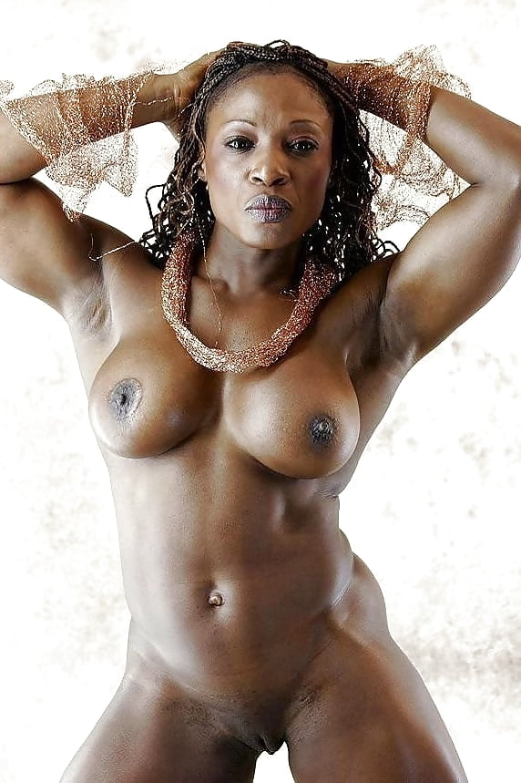 Sex Sexy Naked African American Women Images
