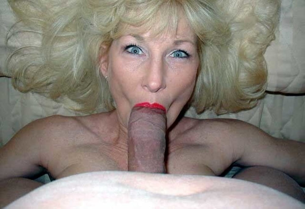 Horny granny blowjob, sexy naked women spreading ass