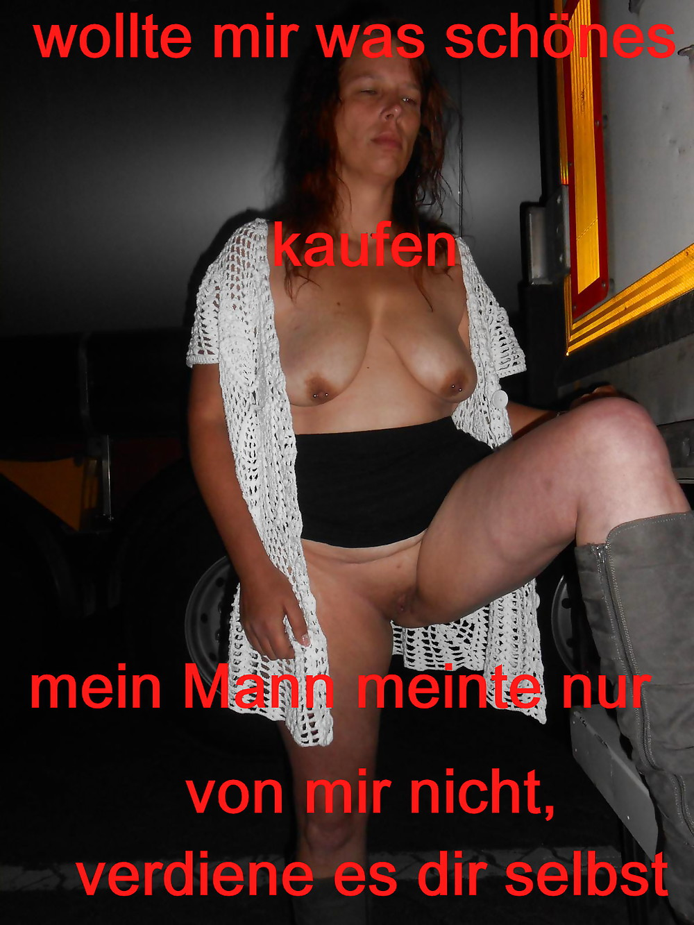 Echte deutsche babe aus essen geil gebumst - 2 6