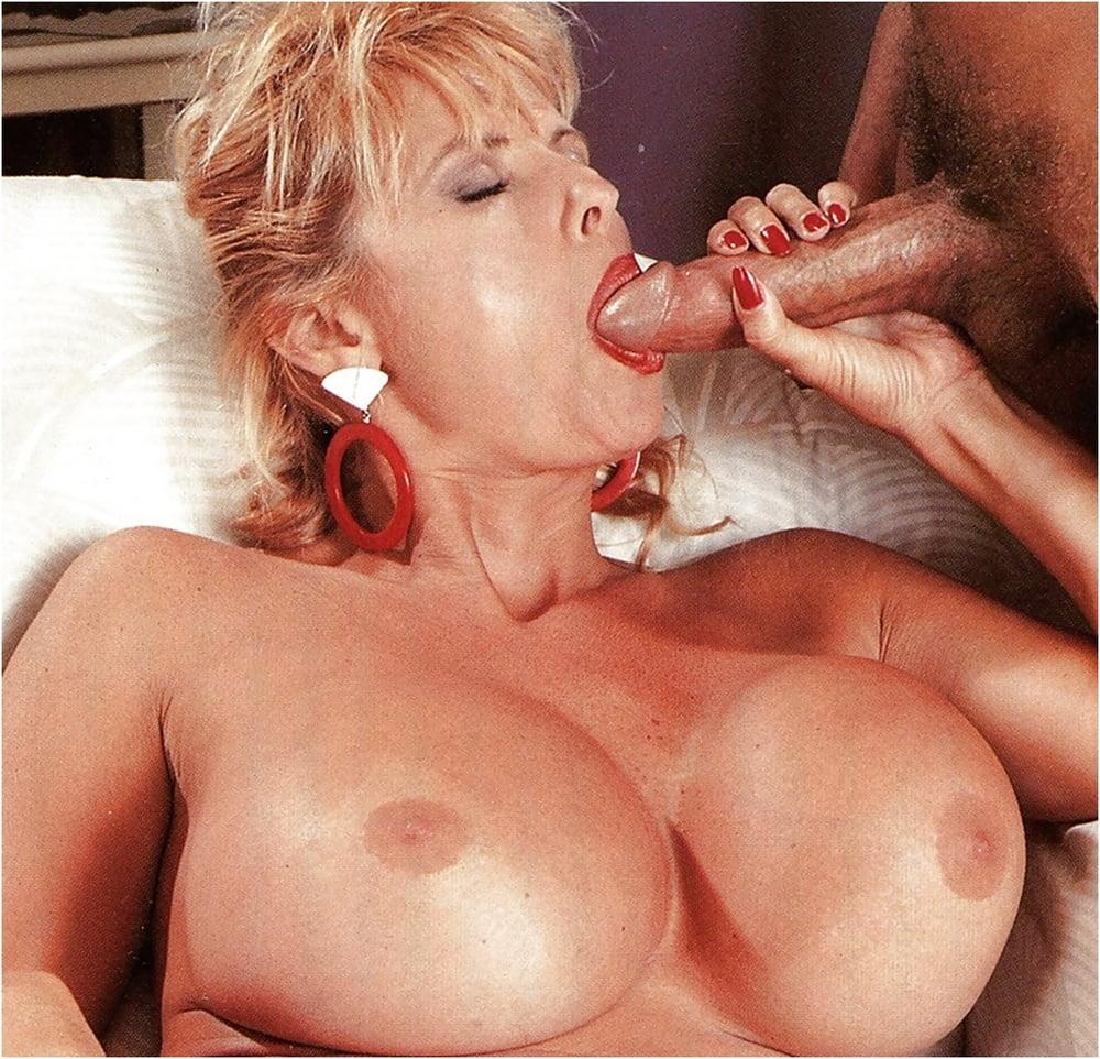 Animal blow job porn-1301