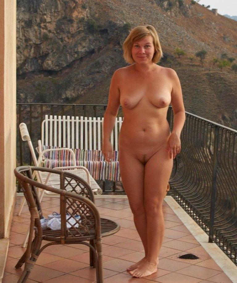 Black naked ladies photos-7352