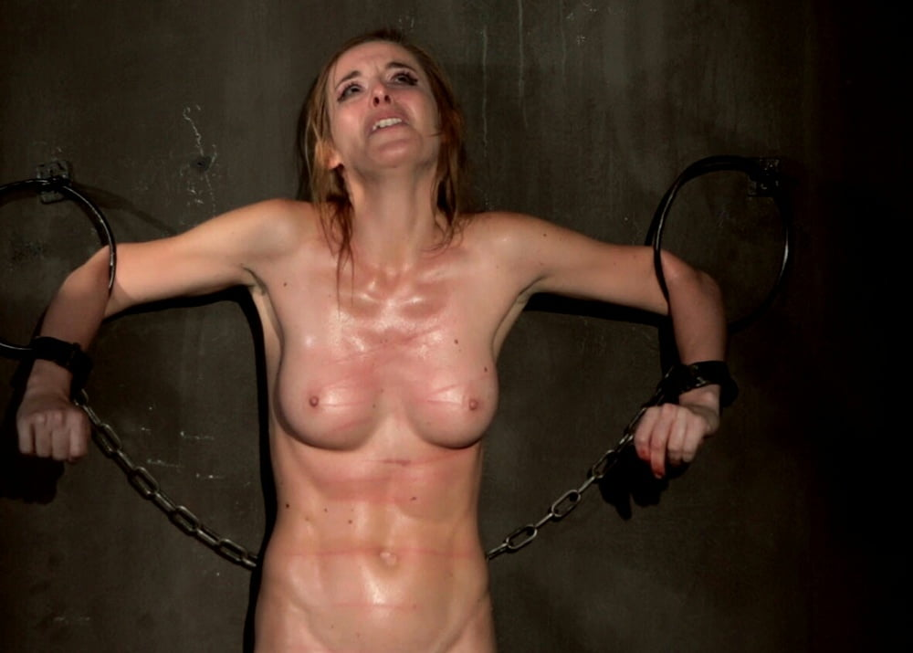 Rare sex photo download french bdsm
