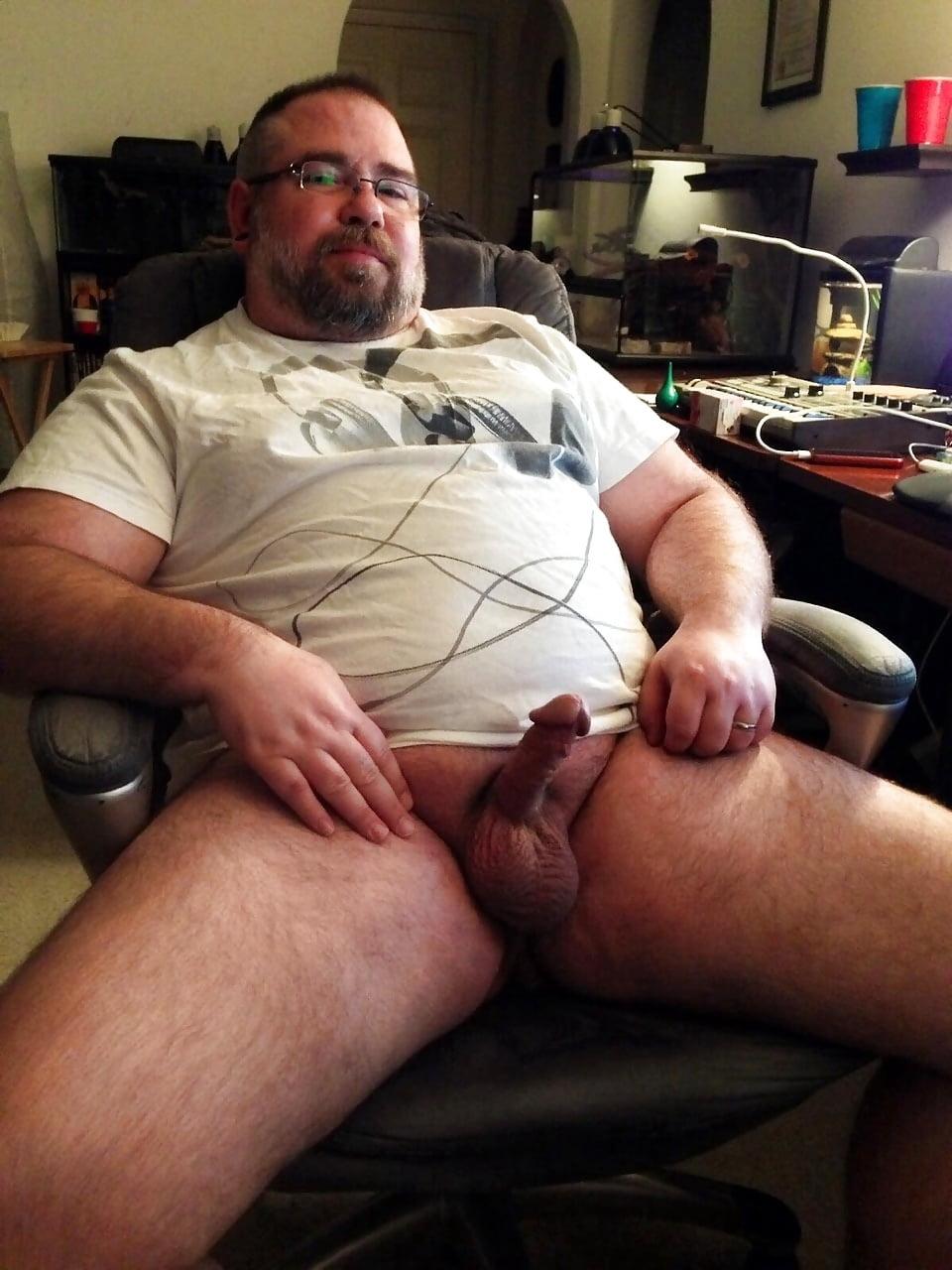 chubby-man-place-blogspot-video-vibrator-super