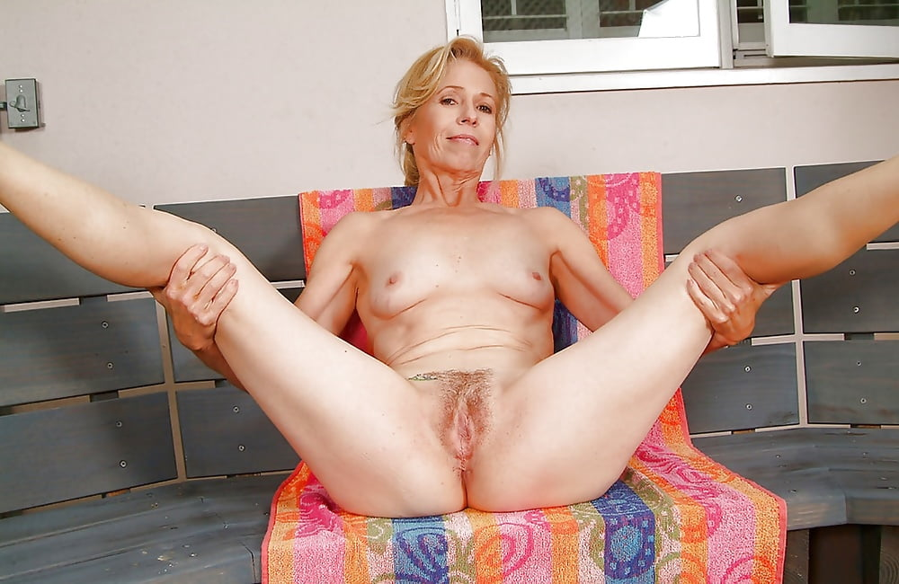 ruined-middle-aged-naked-ladies-sitting-legs-open-sult-bondage