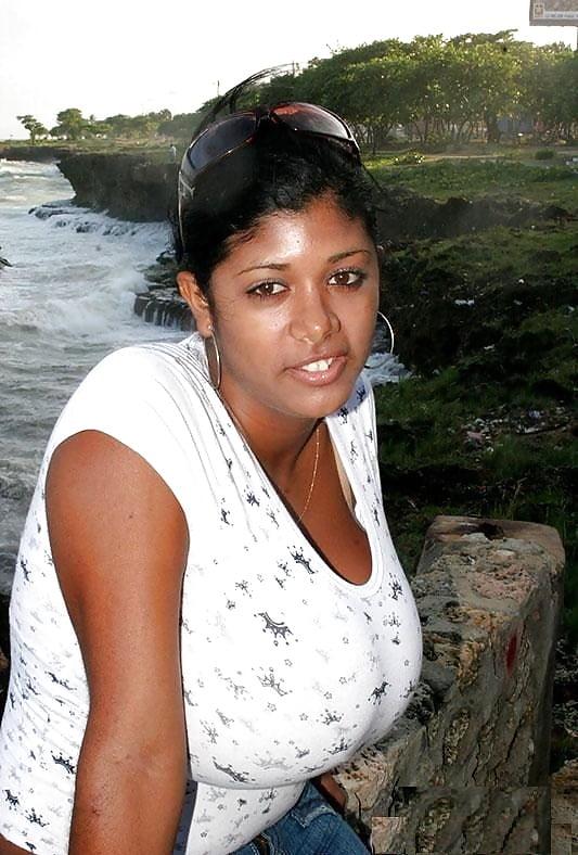 Indian huge boobs sex-8765