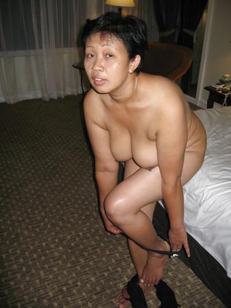 Nude indonesian older ladies pics enjoy erotic