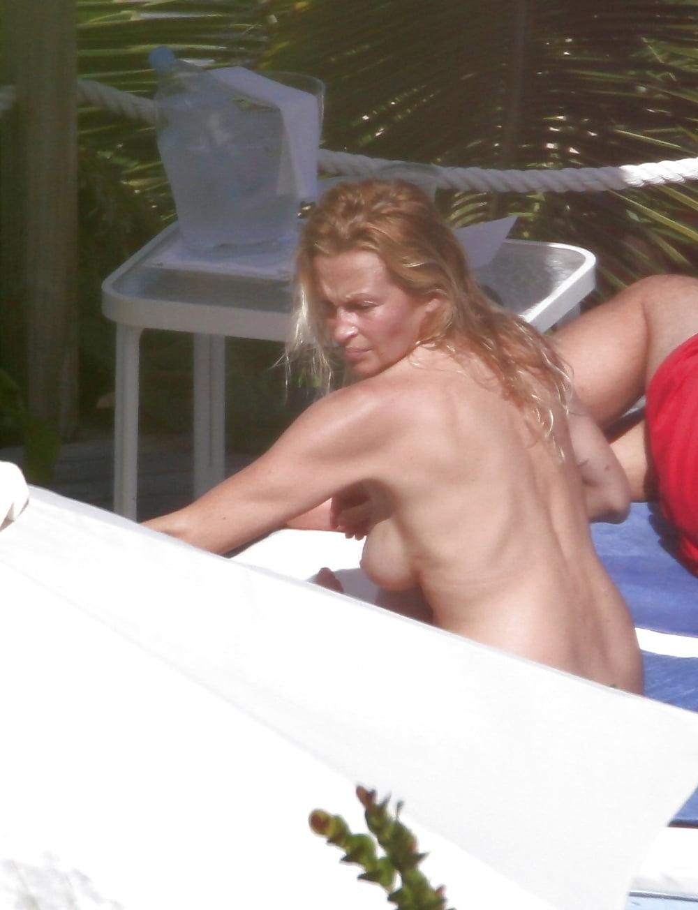 Chastity corset bondage stories