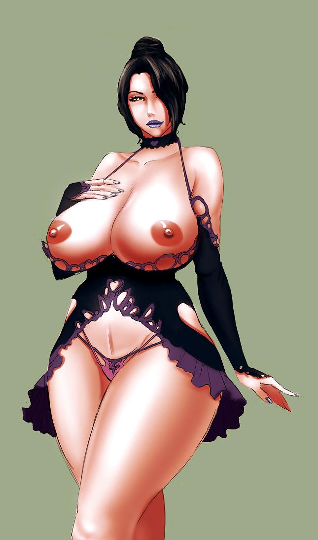 cindy cosplay porn Final fantasy