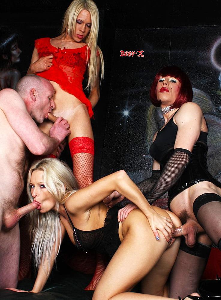 trans-devushka-devushka-trans-gruppovuha-foto-seks-trahaet