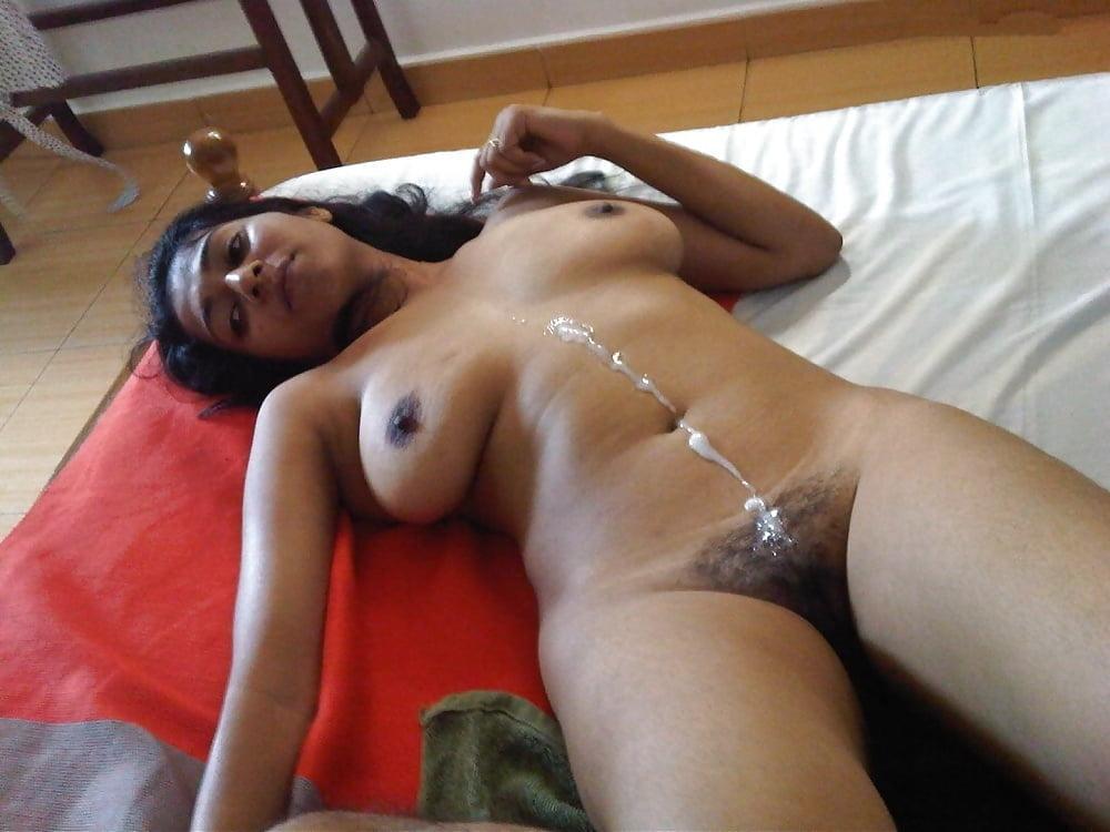 Indische Schlampen - Indian sluts