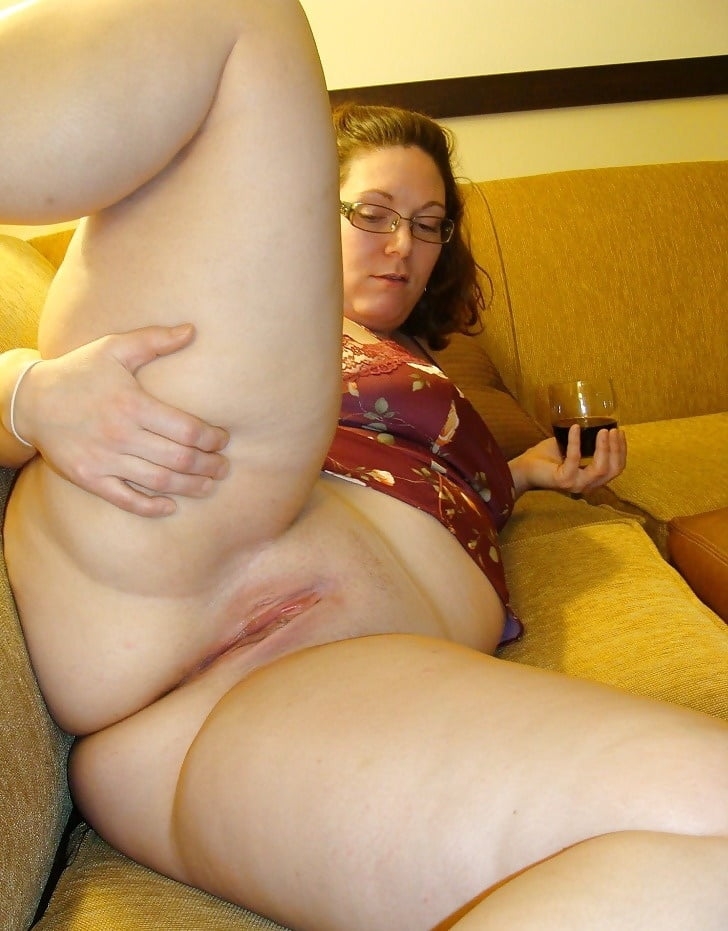 girls-amature-chubby-sex